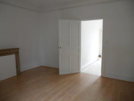 Location apartment Dijon Réf. G1389-02