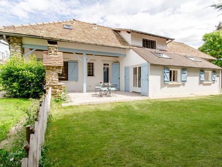 Maison sur Saint-Vrain ; 539900 €  ; Vente Réf. 247