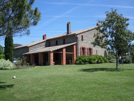 Loue maison MERVILLE 220 m² 1 600  €