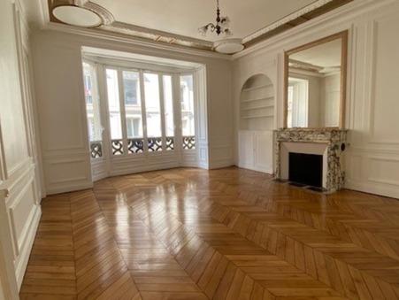 Appartement 3100 €  sur Paris 8eme Arrondissement (75008) - Réf. MON100