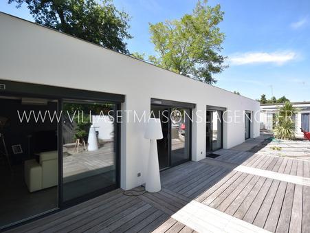 House € 748800  sur Andernos les Bains (33510) - Réf. FB331