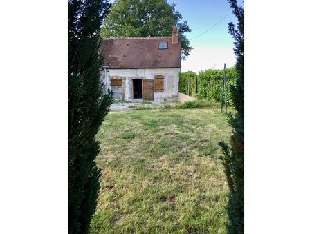 Maison 74200 € sur Longny au Perche (61290) - Réf. D09LS