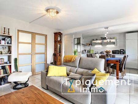 A vendre maison Tournefeuille 31170; 314990 €