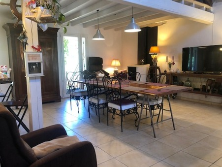 Vente house € 159000  Bergerac