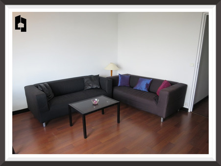 Vente appartement MASSY 64.52 m² 0  €