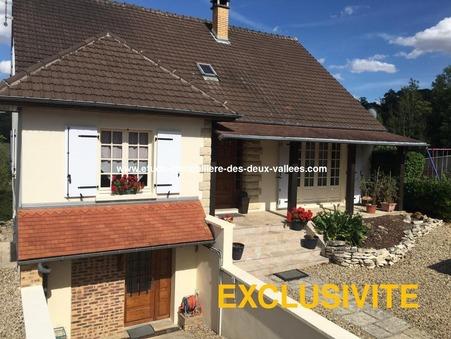 Maison sur Fismes ; 199900 €  ; Vente Réf. 8999_bis