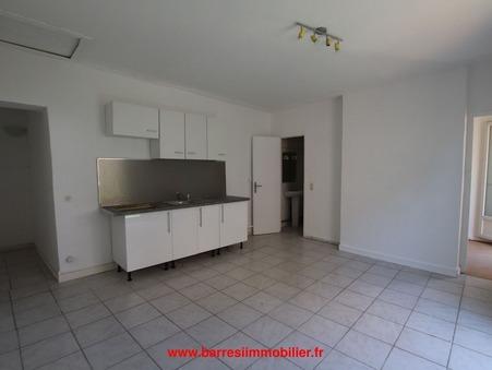location appartement TOULON 499 €