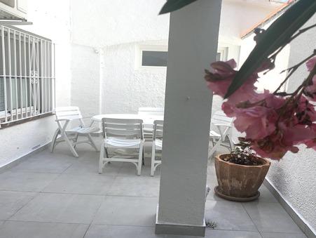 Vente Maison Empuriabrava Ref :670 - Slide 1