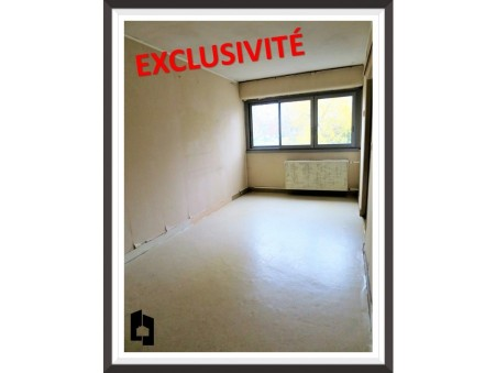 Vente appartement MASSY 51 m² 0  €