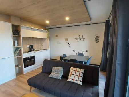 maison  150045 €