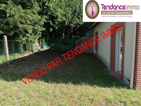 Maison 98400 € sur Briouze (61220) - Réf. E1758MV