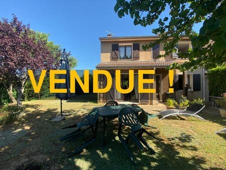 Maison sur Trevoux ; 299000 €  ; Achat Réf. 86 A