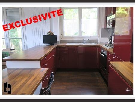 appartement  0 €