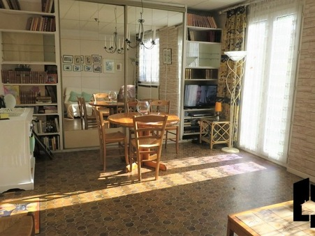 vente maisonMASSY 75m2 0€