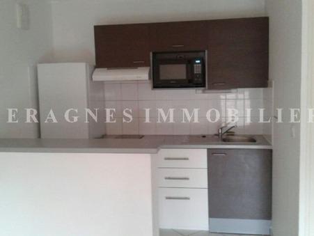 Location Appartement Bergerac Réf. 247020 - Slide 1