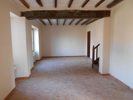 Maison 143000 € Réf. 7474 Mareuil sur Arnon