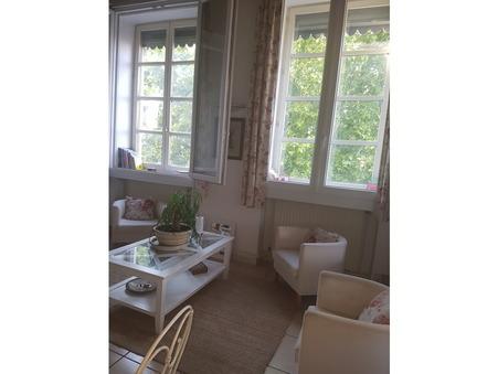 Vente appartement LYON 1ER ARRONDISSEMENT 82 m²  450 000  €