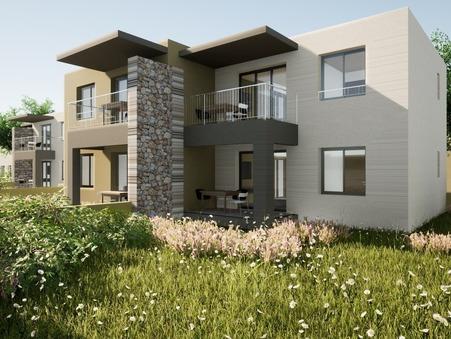 Maison 185000 €  sur Calvi (20260) - Réf. CAL080