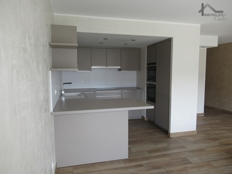 Appartement 364000 €  sur Calvi (20260) - Réf. CAL0068