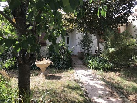 Maison 131000 €  sur Castres (81100) - Réf. 3705