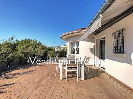 vente maison BIARRITZ 170m2 1275000 €