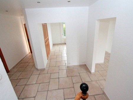 Maison 210000 €  sur Batilly (54980) - Réf. 57