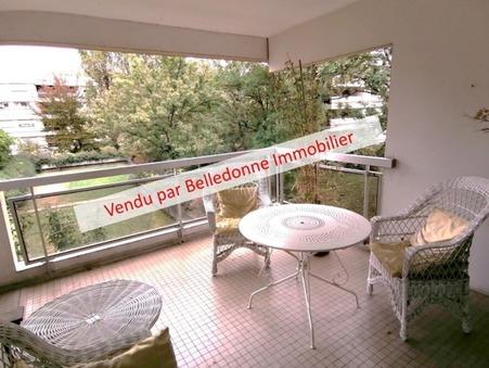 A vendre appartement MEYLAN  420 000  €