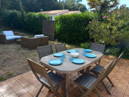 location vacances maison DOLUS D OLERON 1303 €
