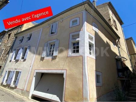 vente maisonDIEULEFIT 190m2 185000€