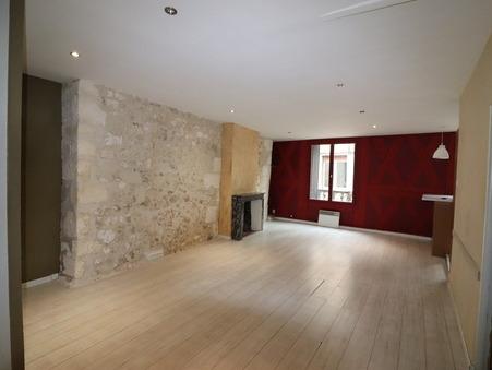 A vendre appartement Bourges 18000; 134000 €