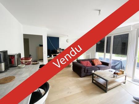 Appartement sur Chatenay Malabry ; 364620 € ; A vendre Réf. 6