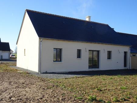 A vendre maison Thilouze 37260; prix nous consulter