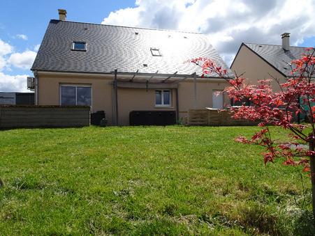 Maison sur Pont de Ruan ; prix nous consulter ; Achat Réf. MTS5716