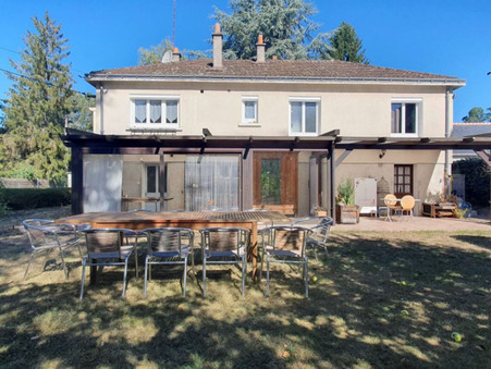 Maison prix nous consulter Réf. MTS5853 Monts
