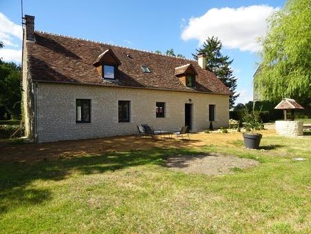 Achat maison Mortagne au Perche Réf. J2320AR