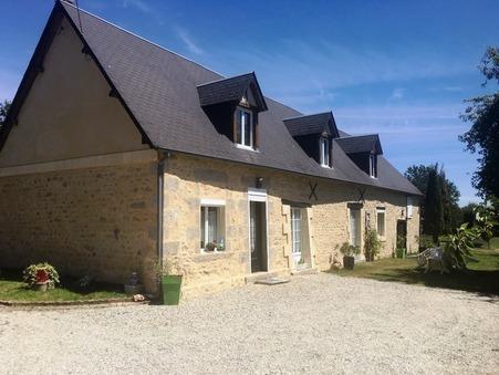 Achat maison Le Mele sur Sarthe Réf. I2319SP
