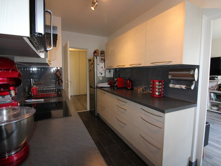 TRAPPES  235 000€