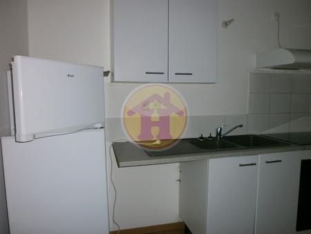 appartement  260 €