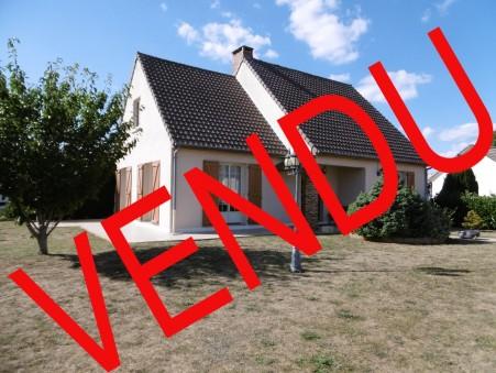 Maison 173500 € Réf. I2321SD Mortagne au Perche