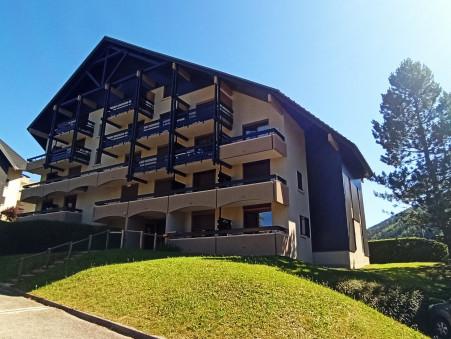 Appartement sur Villard de Lans ; À partir de 350 €  ; A louer Réf. 135
