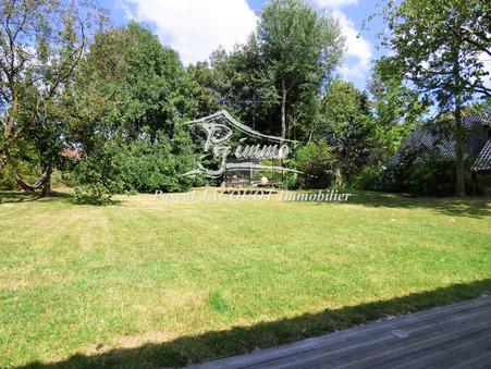 A vendre maison Halluin 59250; 496000 €