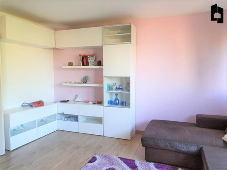 vente appartementmassy 64m2 215000€
