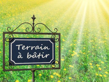 A vendre terrain Cerny 91590; 59500 €