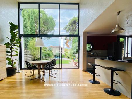 Vente Maison LA ROCHELLE Réf. A10168 - Slide 1