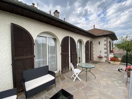 vente maison USSEL 0m2 209900€