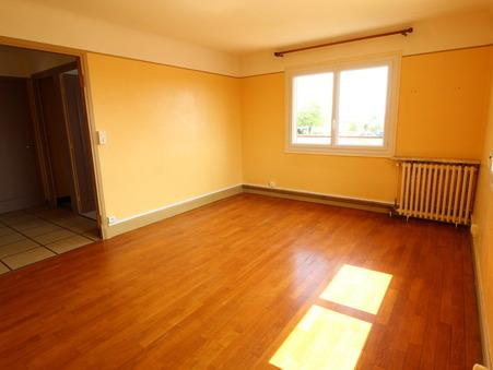 Apartment € 108000  sur Saint-Marcel (71380) - Réf. FG2994