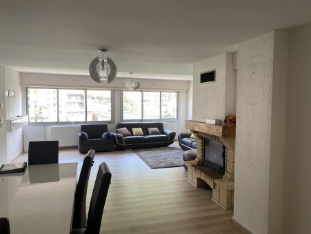 Acheter appartement Saint-Claude 153 m²  127 500  €