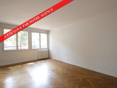 appartement  1460 €