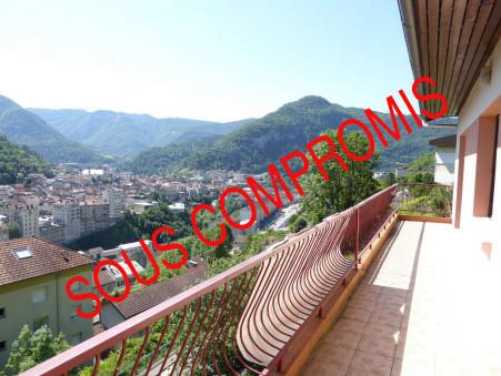 Achat maison Saint-Claude 160 m²  169 000  €