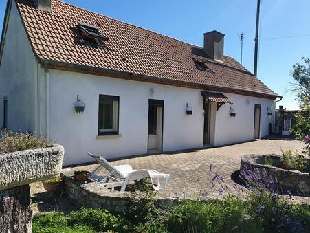 Maison 175500 € sur Mehun sur Yevre (18500) - Réf. 7488
